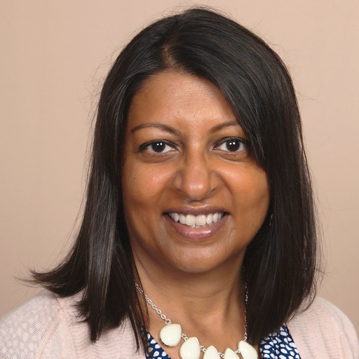 Aparna Sura - National Association of REALTORS®